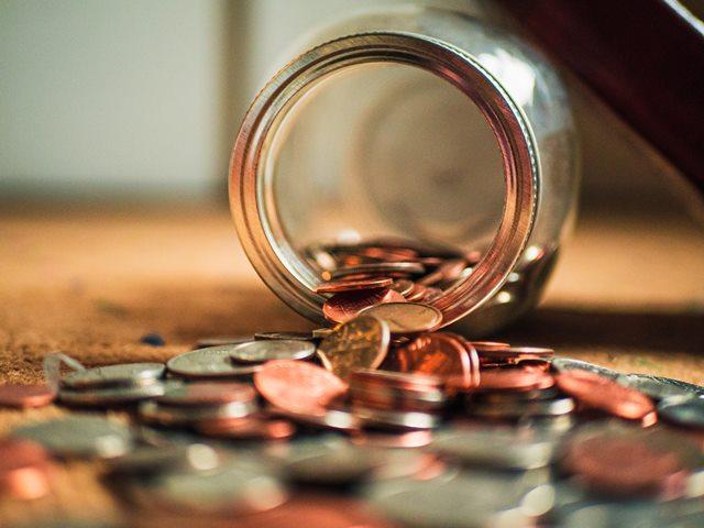 inkomen is waarde