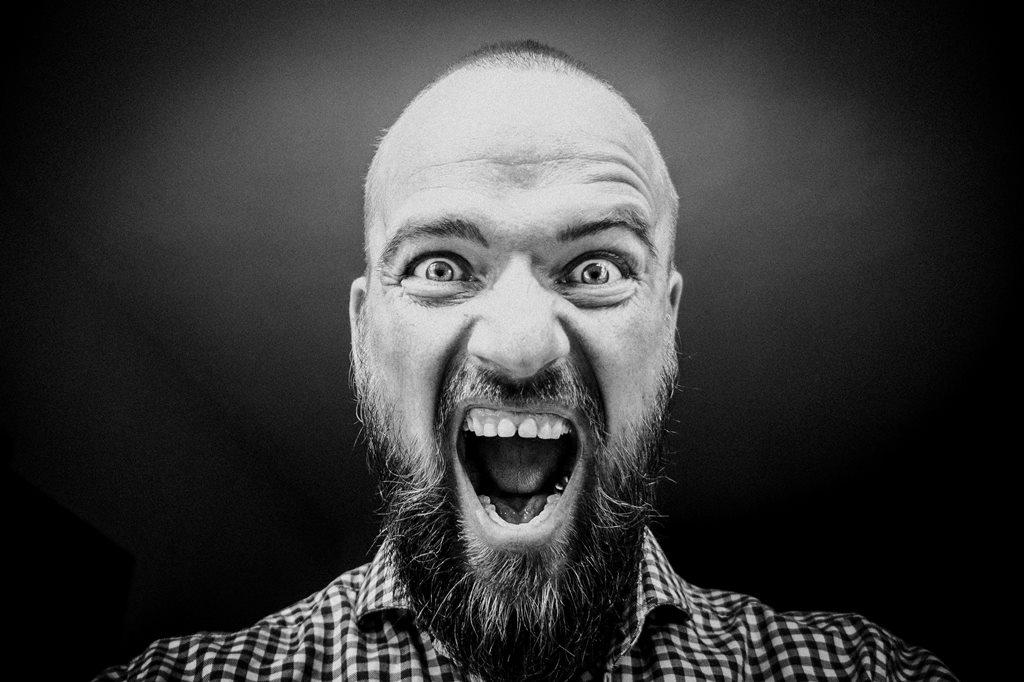 emoties-ontwikkelingsfase-leider
