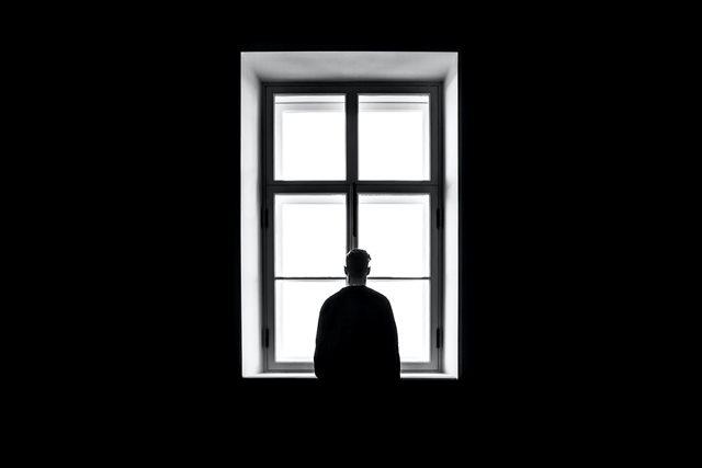 Eenzaamheid-peer-coaching