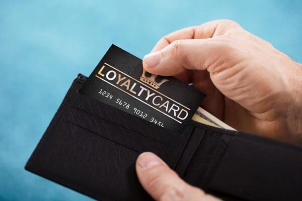 Zo maakt u van uw klant een loyale klant