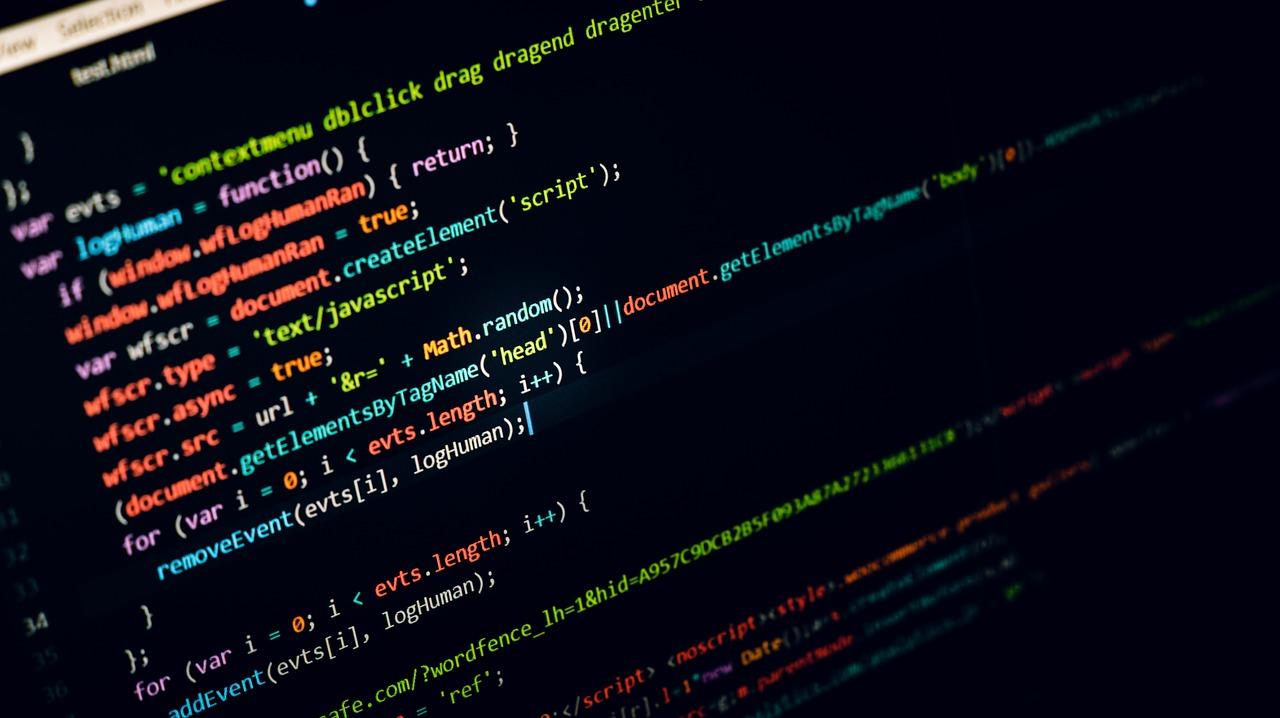 data-ict-bedrijf-blog