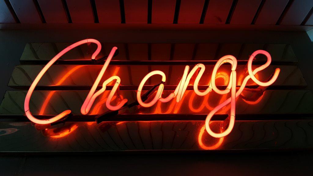 digital-transformation-grouve blog