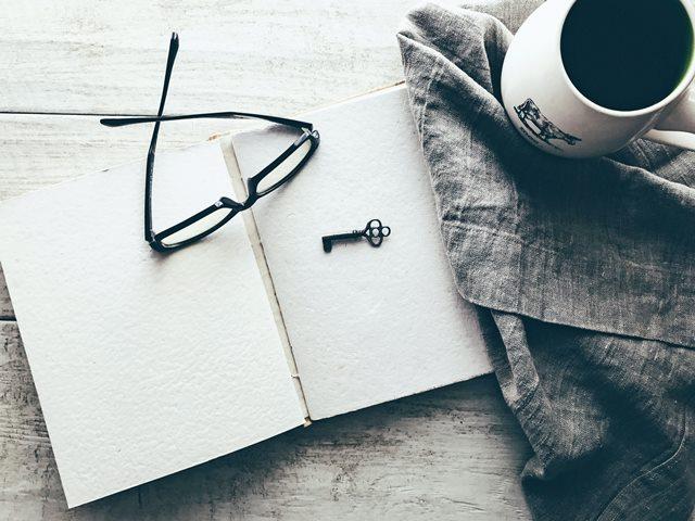 sleutel-tot-succes-grouve