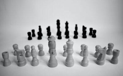 Conflicterende eisen en uitdagingen in het leiderschap? Zo gaat u ermee om