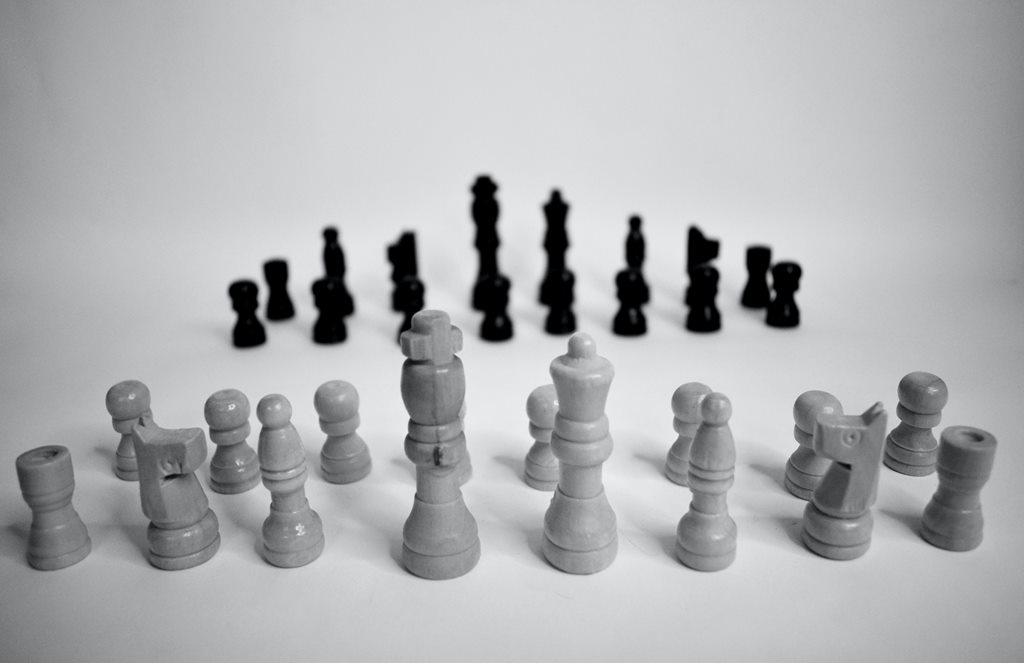 Conflicterende eisen-blog Grouve